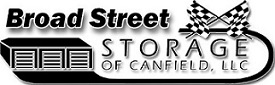 Broad Street Storage of Canfield LLC